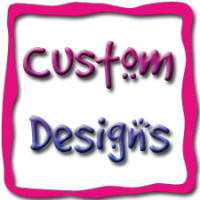 TN-CustomDesigns